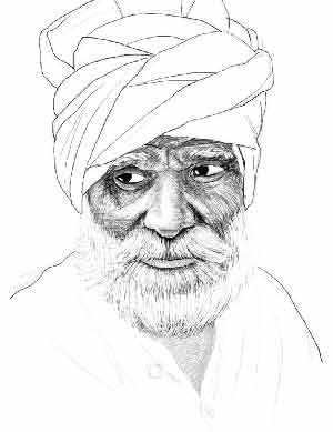 indian_old_man_1